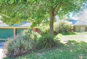 3 Osprey Place, Estella, NSW 2650