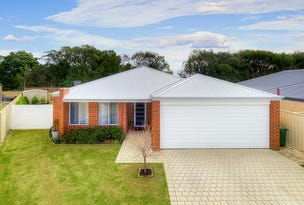 10 Feutrill Place, Broadwater, WA 6280
