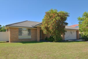 18 James House Close, Singleton Heights, NSW 2330