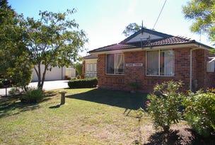 31 Loseby Avenue, Marulan, NSW 2579
