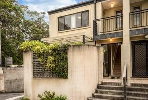1/55 Dwyer Street, North Gosford, NSW 2250
