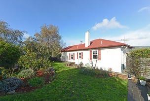 138 Bowen Road, Lutana, Tas 7009
