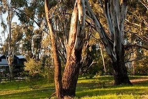 Lot 12 'The Riverfront', Tocumwal, NSW 2714