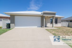 2A Hennessy Place, Mudgee, NSW 2850