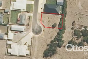 Lot 34, Charles Bonney Drive, Robe, SA 5276