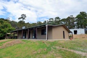 808 Burragate Rd, Wyndham, NSW 2550