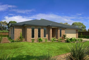 Lot 332 Callus Street, Killara, Vic 3691