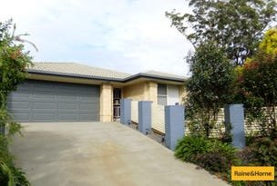 7 Pippin Close, Toormina, NSW 2452