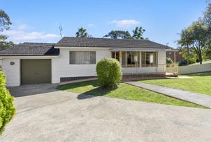 62 Riverview Cres, Catalina, NSW 2536