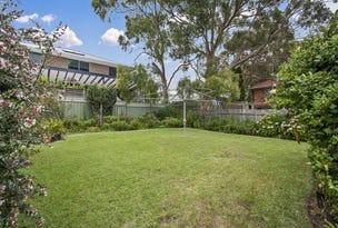 63 Oceana Street, Narraweena, NSW 2099