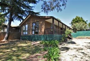 8 Wallaby Way, Badger Creek, Vic 3777