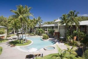 733/49 Williams Esplanade, Palm Cove, Qld 4879