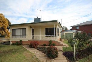 2 Thomas Street, Wagga Wagga, NSW 2650