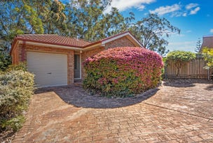 8/67 Brinawarr Street, Bomaderry, NSW 2541