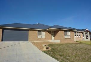 26 Robinson Court, Orange, NSW 2800