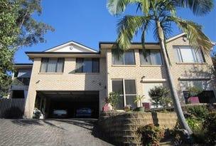 3 Burnie Pl, Mardi, NSW 2259