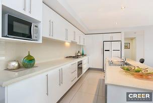 8/78 Albert Street, Warners Bay, NSW 2282