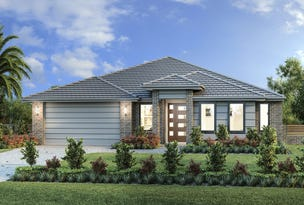 Lot 12 Hazelwood Drive, Forest Hill, NSW 2651