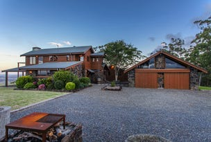 Wilsons Creek, address available on request
