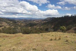 Glenleigh, Timor Rd, Timor, NSW 2338