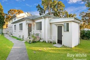 5/16 Basil Street, Riverwood, NSW 2210