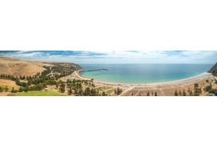 Lot 1 Cygnet Place, Rapid Bay, SA 5204