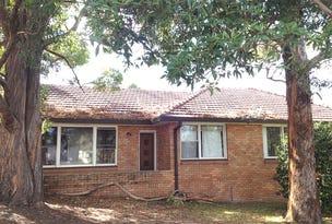 37 Sunset Boulevard, North Lambton, NSW 2299