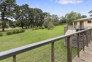 3015 Frankston Flinders Road, Balnarring, Vic 3926