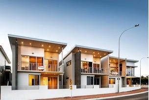 Apartment 3 1A The Esplanade, Esperance, WA 6450