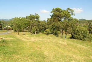 Lot 6 Gillies Road, Proserpine, Qld 4800