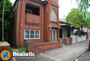 2/8 Morris Street, Summer Hill, NSW 2130