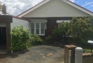 81 Lorna Street, Waratah, NSW 2298