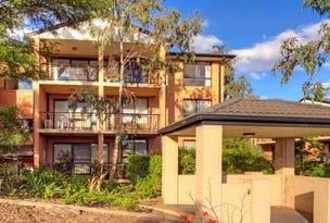 12/1 Batley Street, West Gosford, NSW 2250