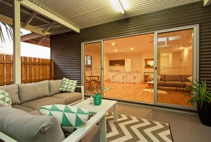 Unit 2/25 Honeyeater Loop, Djugun, WA 6725