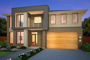 82 Swanson Boulevard (Imagine), Strathfieldsaye, Vic 3551