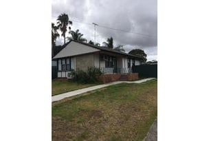 13 Lang Crescent, Blackett, NSW 2770