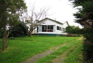 27520 Bass Highway, Marrawah, Tas 7330