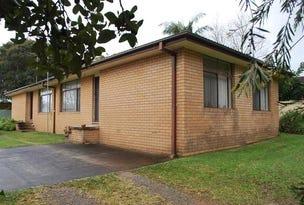 2/28 Oleander St, Noraville, NSW 2263