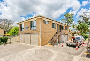 8/10 North Road, Woodridge, Qld 4114