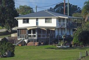 1 Swamp Street, Lawrence, NSW 2460