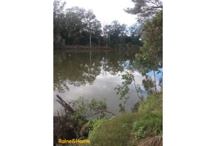 Lot 12 GREENSILL ROAD, Owanyilla, Qld 4650