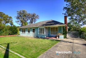 24 Kincaid Road, Henley Beach South, SA 5022