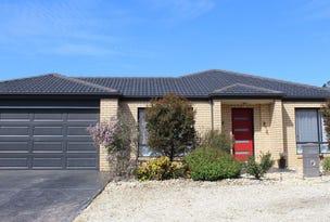 13 Irontree Close, Kangaroo Flat, Vic 3555