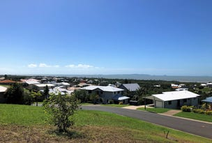 14 Pacific Vista Close, Pacific Heights, Qld 4703