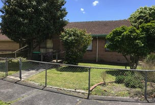 22 Marshall Ave, Moe, Vic 3825
