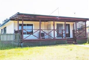 103 Agnes Street, George Town, Tas 7253