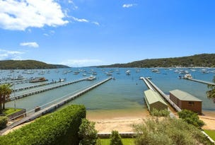 1770 Pittwater Road, Bayview, NSW 2104
