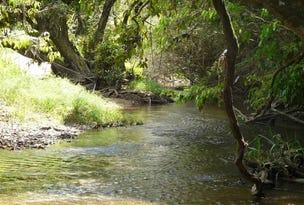 LOT 7 - 8 MENA CREEK ROAD, Mena Creek, Qld 4871