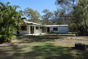471 Coast Road, Baffle Creek, Qld 4674