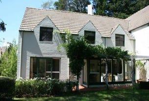 17 Milton Park Village, Bowral, NSW 2576